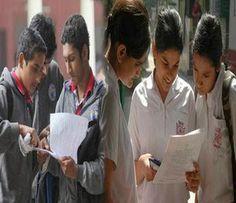 INN LIVE NETWORK: 'Madhya Pradesh Board's 'XII Class' 'Maths' Paper ...