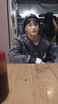 Mark Lee, Taeyong, Jaehyun, Winwin, Grupo Nct, Nct 127 Mark, Lee Min Hyung, Nct Doyoung, Kpop Guys