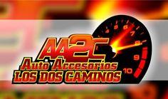 AA2c Logo