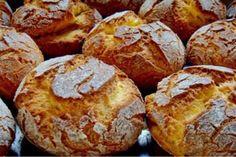 Apple Recipes, Bread Recipes, Cake Recipes, Cooking Recipes, Healthy Recipes, Yummy World, Pampered Chef Recipes, Portuguese Recipes, International Recipes