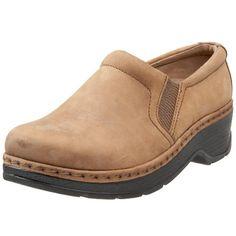 Amazon.com: Klogs USA Women's NAPLES Clog: Shoes