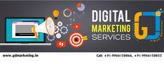 #GDmarketing : #Gdmarketing #Graphic design and Digital Marketing agency In Hyderabad #seo #sem #smm #smo #ppc #hyderabad #telugu #webdesign #logodesign #adwords #facebook #twitter #b2bbusiness #youtube #linkedin #digitalmarketing #onlinemarketing #telangana #india #usa #uae #bangladesh #nepal #chennai #banglore Contact us-9966158833, 9966158866 Online Marketing, Social Media Marketing, Digital Marketing, Web Design, Logo Design, Graphic Design, Seo Sem, India Usa, S Mo