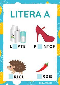 Kindergarten Activities, Montessori, Christian, Education, School, Poster, Pre K, Preschool Activities, Onderwijs
