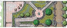 Landscape Architecture Section On Pinterest Landscape Architecture