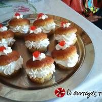 Christmas Wine, Chocolate Cake, Diy And Crafts, Deserts, Muffin, Cupcakes, Cream, Cooking, Breakfast