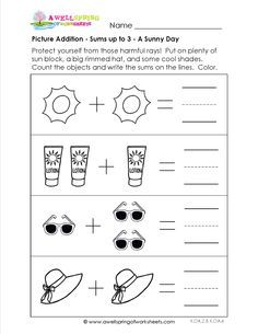 math worksheet : add 2 worksheets mastered adding 1 now try adding 2 more  : Pictorial Addition Worksheets