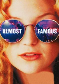 Almost Famous Amazon Instant Video ~ Billy Crudup, http://www.amazon.co.uk/dp/B00ET04HYC/ref=cm_sw_r_pi_dp_OSDLub1KCKVPV