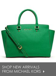 Antonio Melani | Handbags | Dillards.com