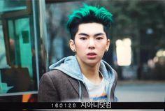 Jian Imfact