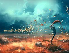 http://dailygeekshow.com/illustrations-fantastiques-ciryl-rolando/?utm_source=newsletter