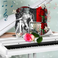 ~*~ Music Score! ~*~ Old Country Songs, Music Score, Scores, Paradise, Sheet Music, Heaven