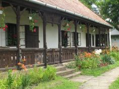 Traditional House, How Beautiful, Hungary, Budapest, Countryside, Sweet Home, Farmhouse, Cottage, House Design
