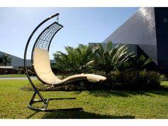 Poltrona Lounge Move - Mor com as melhores condições você encontra no Magazine Mcostadesouza. Confira!
