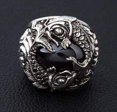 Exhilarating Jewelry And The Darkside Fashionable Gothic Jewelry Ideas. Astonishing Jewelry And The Darkside Fashionable Gothic Jewelry Ideas. Sterling Silver Diamond Rings, Mens Silver Rings, Diamond Jewelry, Jewelry Rings, Fine Jewelry, Gold Jewelry, Diamond Earrings, Jewelry Center, Jewelry Model