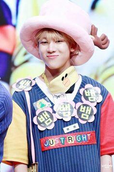 he's so adorable Got7 Bambam, Youngjae, Bambam Dab, Kim Yugyeom, Mark Jackson, Got7 Jackson, Jackson Wang, Jinyoung, Young And Rich