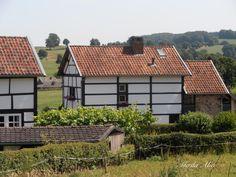 Zuid-Limburg * Gerda Alice