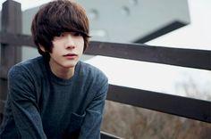 #asian #korean #boy #cute #ulzzang