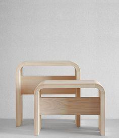 Hinoki Bath Stool & Kiso Lifestyle Labo Hinoki Bath Stool | Chairs Glorious Chairs ... islam-shia.org