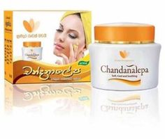 Chandanalepa-Herbal-Cream-For-Beautiful-Appearance-12g