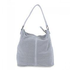 Punchball (white) Tote Bag, Bags, Fashion, Notebook Bag, Handbags, Women's, Moda, La Mode, Carry Bag