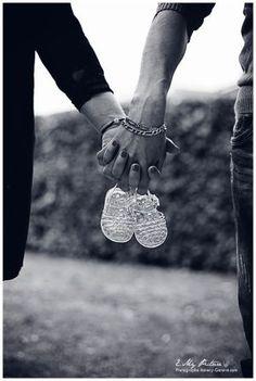 pregant, femmes enceinte, grossesse, future maman, baby bump, pop, famille, family, www.emypicture.com
