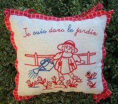 Je_suis_dans_le_jardin