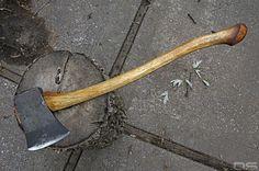 """Képtalálat a következőre: """"axe handle design"""""""