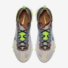 4f6c8a997583 new nike react element 87 green release date (3)