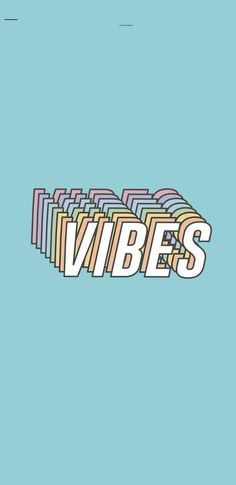 Only good vibes on a lazy day vibes beach vibes good vibes motivational quote quote font pastel colors wallpaper screensaver iphone wallpaper iphone screensaver Good Vibes Wallpaper, Words Wallpaper, Aesthetic Pastel Wallpaper, Cool Wallpaper, Wallpaper Quotes, Aesthetic Wallpapers, Pastel Color Wallpaper, Wallpaper Designs, Iphone Wallpaper Vsco
