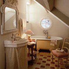 lookslikewhitelookslikewhite Dinnerware, lookslikewhite ceramics, lookslikewhite interiors, lookslikewhite design, lookslikewhite pottery