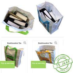 Facial Tissue, Logo, Seeds, Logos, Environmental Print