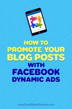 29 Best Facebook Ads: Strategies - Tutorials - Case Studies