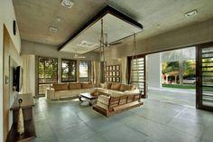 Lambhvella Home by Dipen Gada & Associates (5)