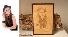 A Arte pelas Mãos tem neste momento um projecto com vários parceiros na área da Arte Fotográfica. Na conjugação das duas artes - nascem a Fotografia aplicada á Pirogravura ( desenhar a Fogo). Mais informações; artepelasmaos@gma... www.facebook.com/...