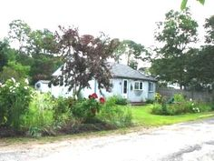 distant view-if they allow 2-3 night rental, new #1, ignore onset cottage,