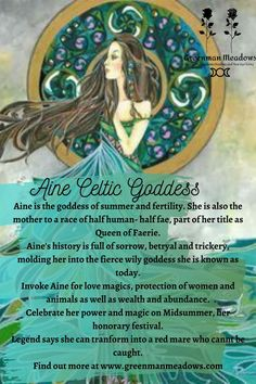 Celtic Paganism, Celtic Druids, Celtic Mythology, World Mythology, Pagan Gods, Pagan Witch, Witches, Wicca For Beginners, Celtic Goddess