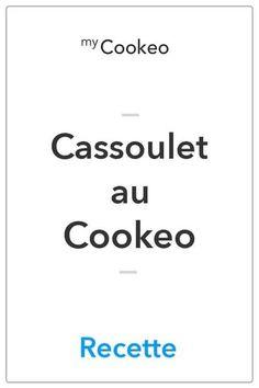 Pinterest Images, Winter Food, Menu, Dessert, Jars, Cooking Recipes, Drinks, Thermomix, Menu Board Design