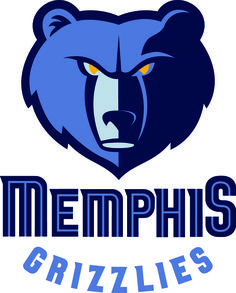 Memphis, TN - In conjunction with the NBA?s Pediatric Cancer Awareness campaign, the Memphis Grizzlies will tip-off Hoops for St. Memphis Grizzlies, Memphis Tennessee, Memphis Usa, Memphis Tigers, Portland Trail Blazers, Hakeem Olajuwon, New Orleans Pelicans, Minnesota Timberwolves, Washington Wizards