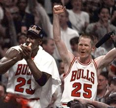 18fd93f2a11 573 Best ♥BULLS♥ images   Chicago Bulls, Sports, Basketball