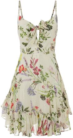 f7ee747d5156d Mommy-and-Me Dresses You (& Your Daughter!) Will Love | Fashion | Mommy, me  outfits, Matching outfits, Mommy, me dresses