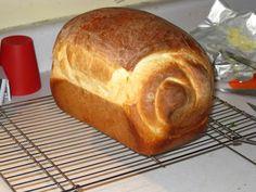 Tassajara Basic Bread | The Fresh Loaf