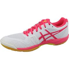 asics volleyball shoes japan white rice