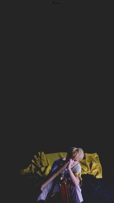 ♡||wallpaper