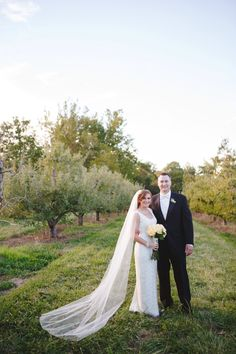 Portraits in the orchard in October. Photo by Stephanie Susie Photography.