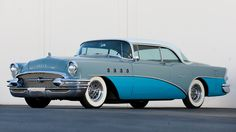 cars,  Buick,  classic cars