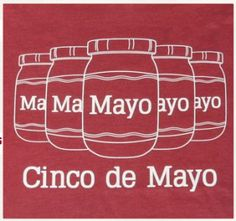 Happy #CincoDeMayo