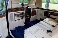 Rolls Royce Silver Spur, Rolls Royce Limousine, Luxury Garage, Division, Cars, Rolls Royce Limo, Autos, Car, Automobile