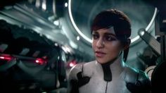 Mass Effect: Andromeda release date news and rumors Read more Technology News Here --> http://digitaltechnologynews.com Updated: Mass Effect: Andromeda isn't an open world game in the traditional sandbox sense according to the game's producer Michael Gamble in an interview with Official Xbox Magazine.   I definitely wouldn't call Andromeda an open-world game Gamble said. We like to use the term 'exploration-based game'. You still have the concept of tight story deliverance and all the great…
