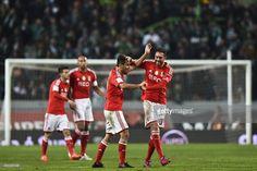 As melhores fotografias da história do Benfica - page 149 - Memórias - SerBenfiquista.com - Fórum de adeptos do Sport Lisboa e Benfica