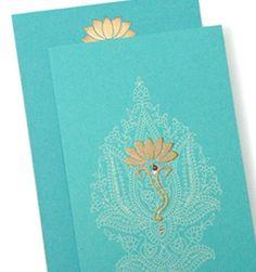 Beautiful yet Affordable Wedding Invitations Indian Wedding Invitation Cards, Wedding Invitation Card Design, Indian Wedding Cards, Wedding Invitation Samples, Affordable Wedding Invitations, Invitation Kits, Beautiful Wedding Invitations, Invitation Wording, Invites